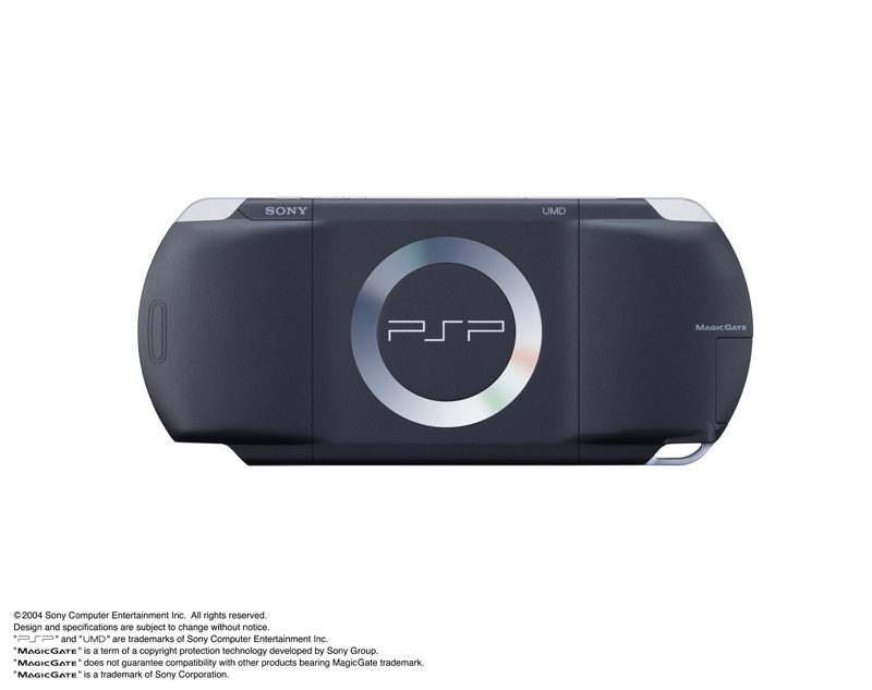 news/2005/03/24/sony_psp-back.png