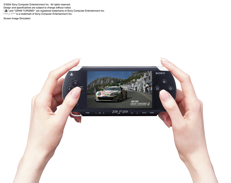 news/2005/03/24/sony_psp-being_held.png